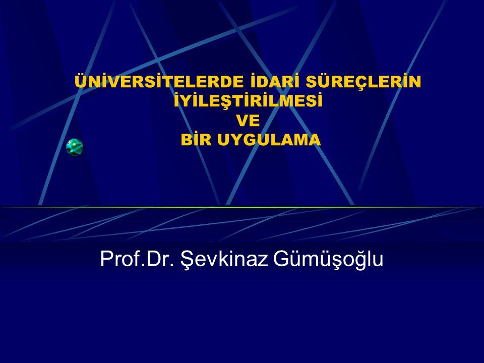 ÇİZİM 1. GENEL EVRAK ŞB. MD. BELGE YOĞUNLUĞU