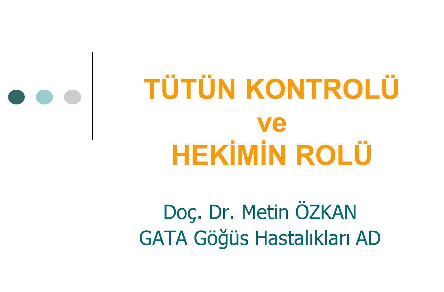 Tüketim ve vergi geliri ilikisi, Türkiye, 2006 Tüketimdeki azalmanın vergi gelirine etkisi ne olur.