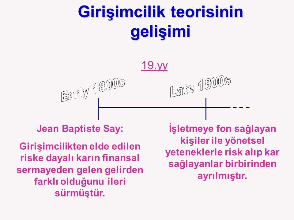 G İ R İŞİ MC İ ÖZELL İ KLER İ - 2 4.