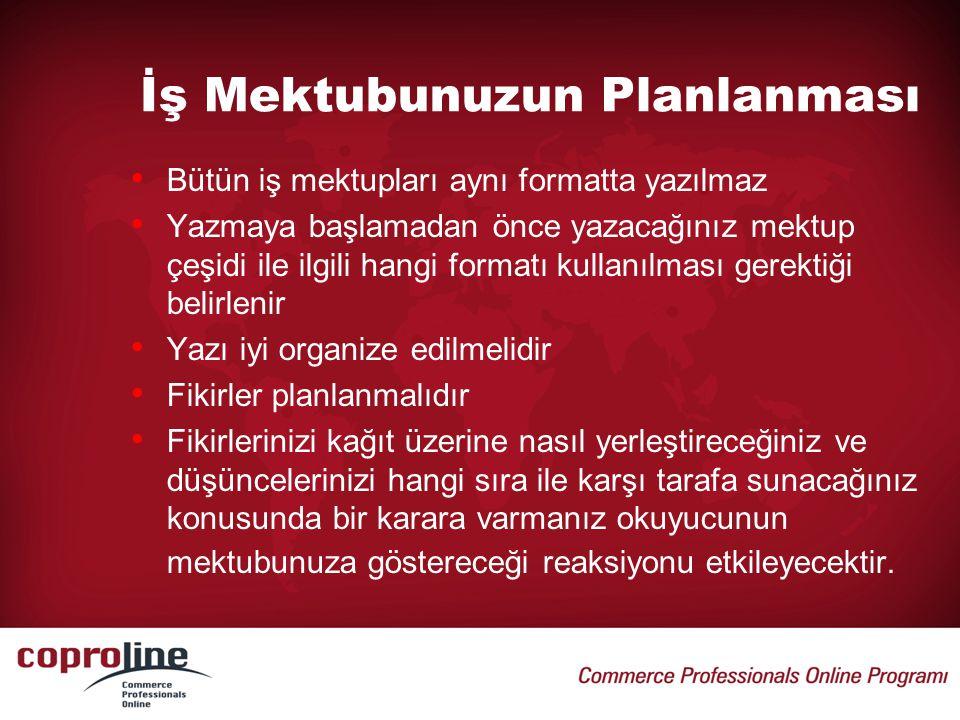 6- Yurtdışı ticaret ataşeliklerimizle bağlantıya geçme : Google, Turkish Commercial Attache / internet aracılığı ile istediğiniz ülkedeki ticari ateşelikler ile ilişkiye geçerek, o ülkede bulunan ithalatçı listelerine ulaşabilirsiniz.