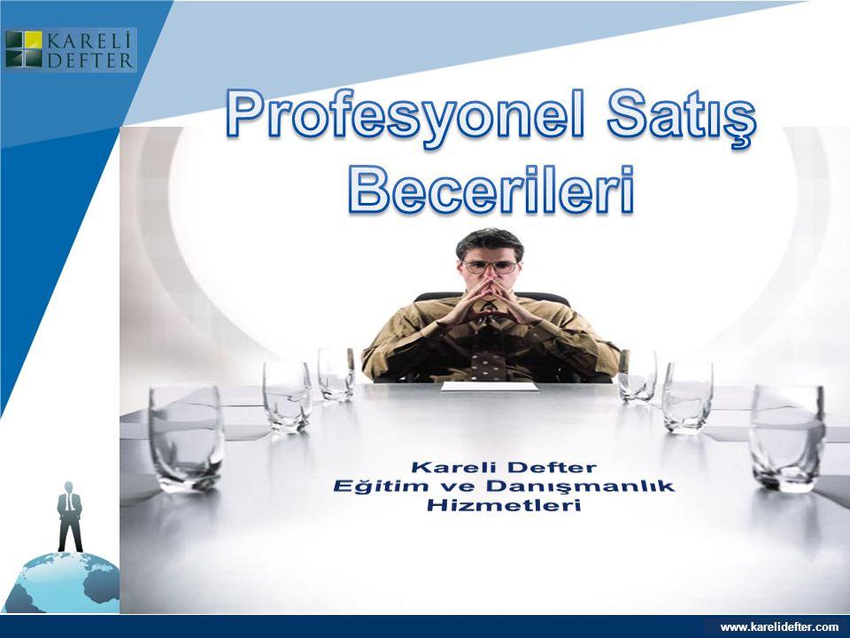 www.company.com Company LOGO www.karelidefter.com