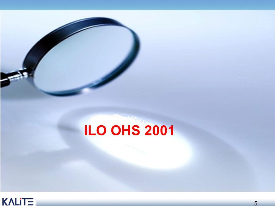 6  ILO' nun kuruluş tarihi 1919  Türkiye ILO nun faaliyetlerine 1945 yılında Çalışma Bakanlığı'nın kurulmasından sonra etkin şekilde katılmıştır  1947 de çıkarılan Sendikalar Kanunu na kadar sendikalar bulunmadığı için ILO ya işçi ve işveren temsilcisi gönderilemedi