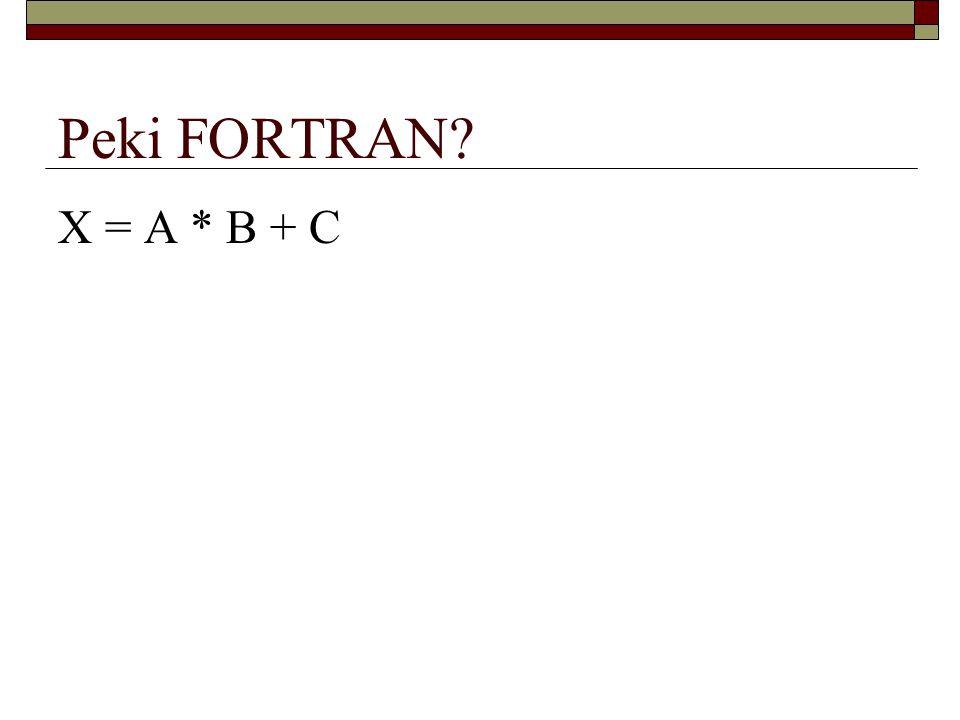 Üst seviye dili  FORTRAN  C  Pascal  Basic  C++  Java  C# Üst seviye dili Derleyici (compiler) ( Java'da ve scriptlerde yok) Makine dili