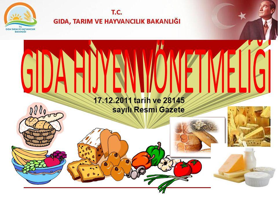 MADDE – 41 (a) 29. maddenin üçüncü fıkrasında belirtilen esaslara uymayan yem ve gıda işletmecilerine iki bin Türk lirası idari para cezası verilir.