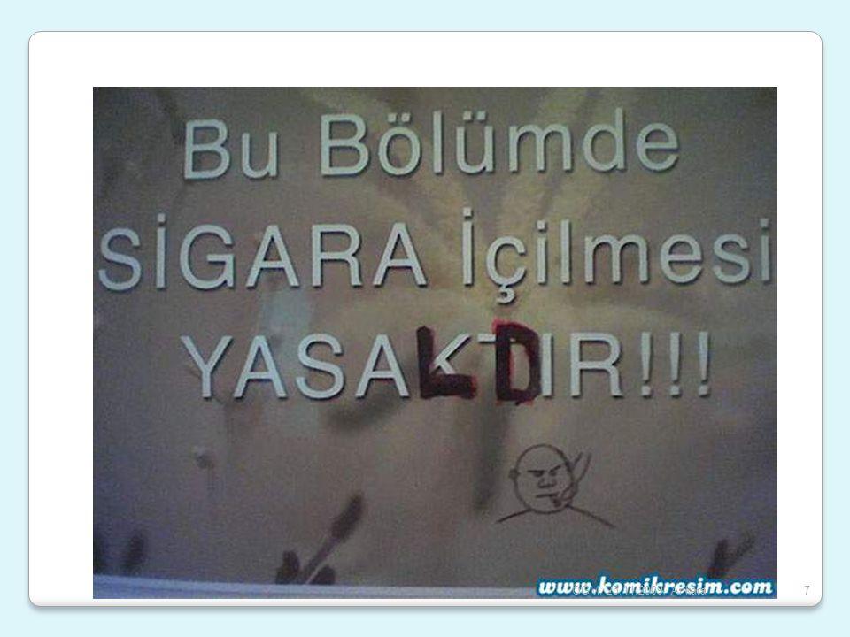 Mobil Pazarlama 18OGM, 25.11.2009, Ankara