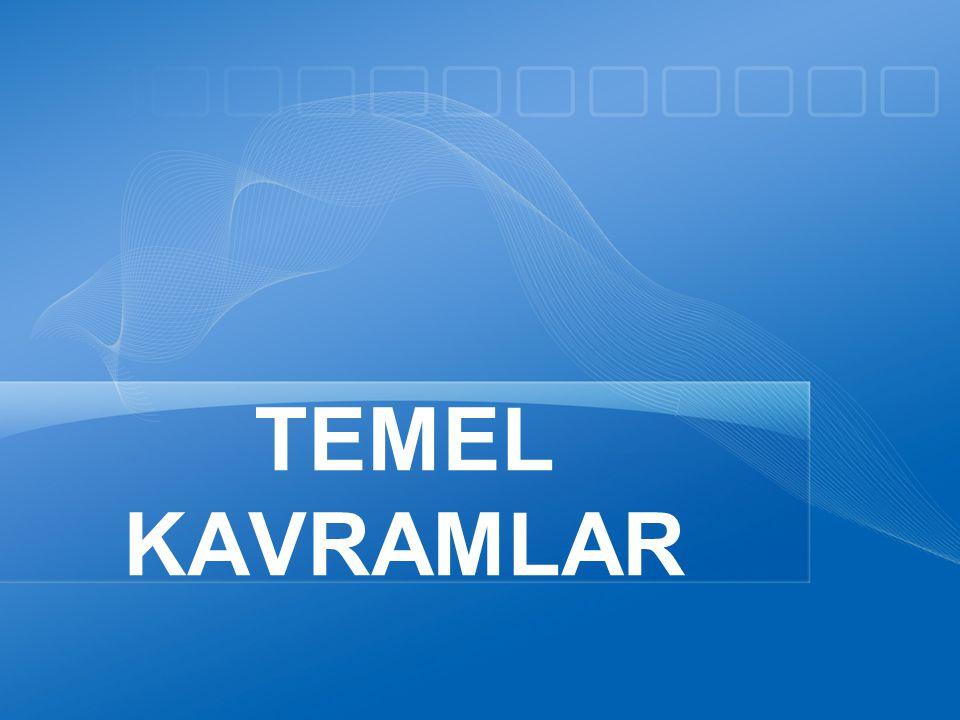 Page  3  13.00 – 13.30 ISO 9001:2008 Kalite Yönetim Sistemi Temel Eğitimi,  13.30 – 14.00 ISO 9001:2008 Kalite Yönetim Sistemi Dokümantasyonu,  14