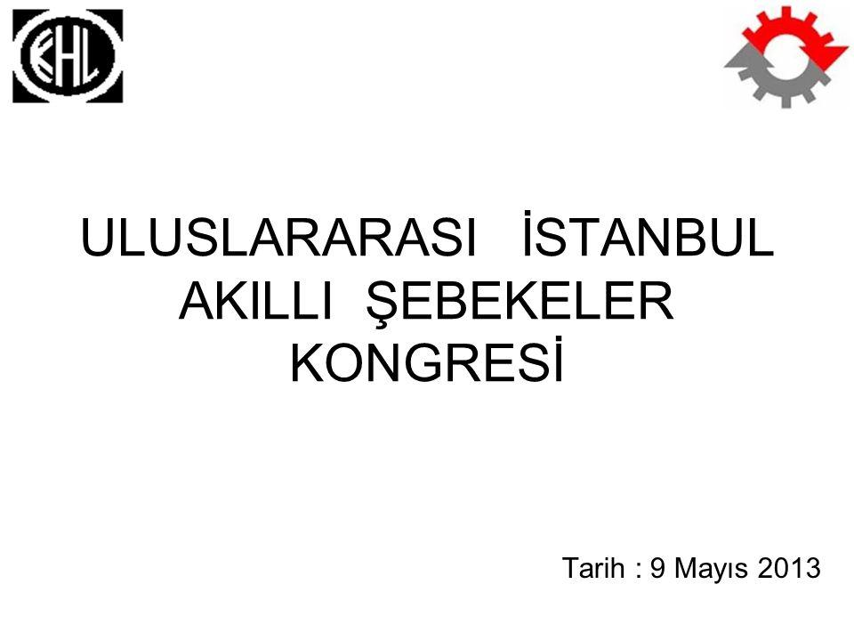 Ülkemizin ihtiyaçlarını iyi etüd ederek, aşırı lüksten uzak olmak şartı ile gereksinim duyulan elektrik sayacı ve yan ekipmanlarını, mümkün olan en kaliteli, en ekonomik ve en kalıcı şekli ile ticari menfaatlerden ziyade Türkiye'nin sürdürülebilir menfaatlerini ön planda tutarak ekonomimize ve paydaşlarımızın hizmetine zamanında kazandırmaktır.