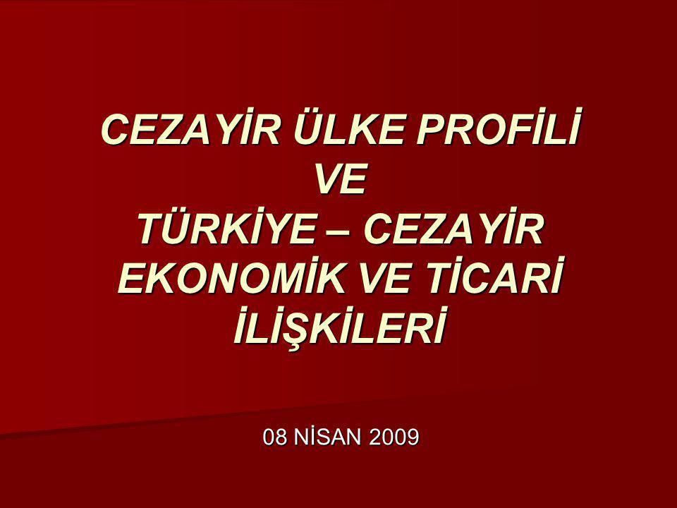 TEŞEKKÜRLER MUZAFFER SOYSANLI (0537 2098518)