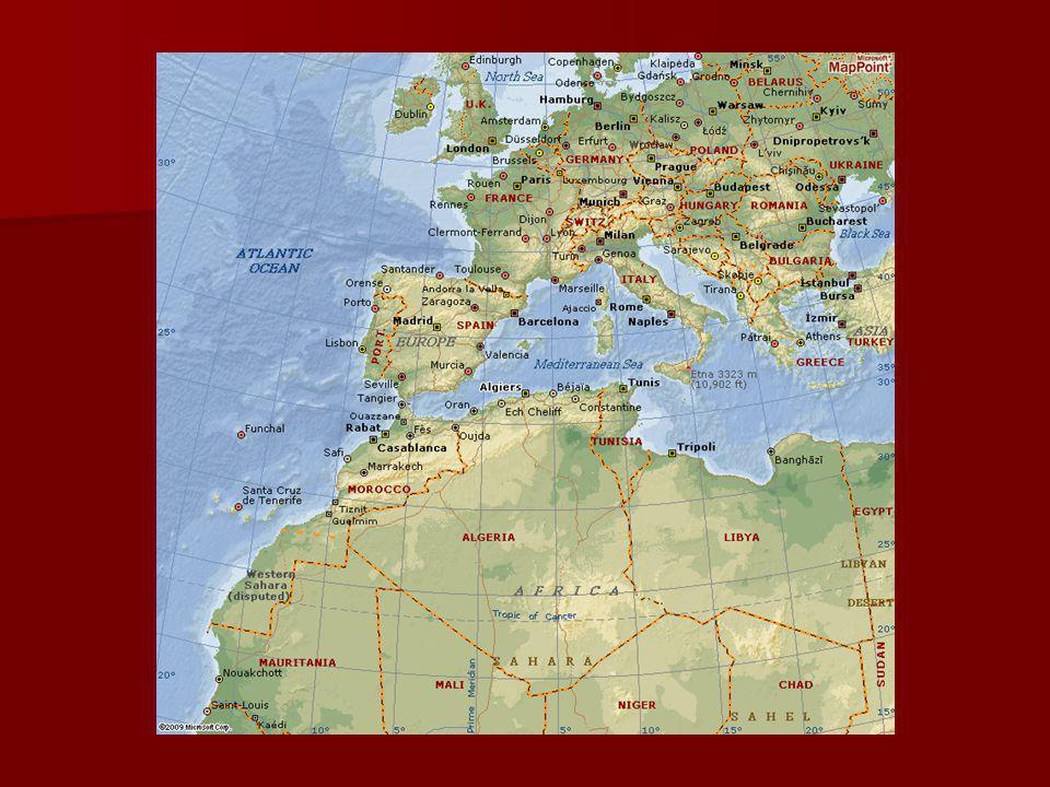 Cezayir Yatırımları Teşvik Milli Ajansına (A.N.D.I.) Deklare Edilen Doğrudan Veya Ortaklık Şeklindeki Türk Yatırımları