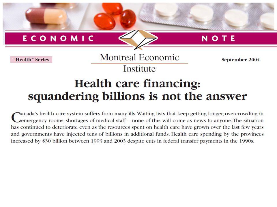 Sağlık Bakanlığı ilaç havuzu kurdu • 2 Ağustos 2011 • Türkiye nin en büyük sorunlarından biri de ilaç israfı.