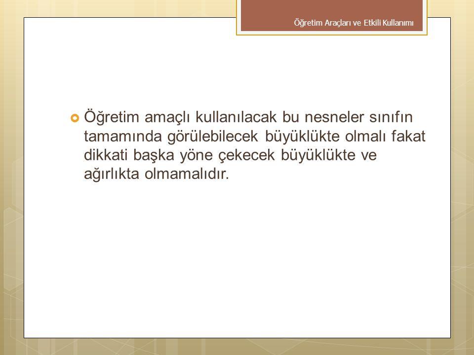 Yrd.Dç.Dr.Selçuk Karaman Arş. Gör. Melike AYDEMİR K.K.E.F.