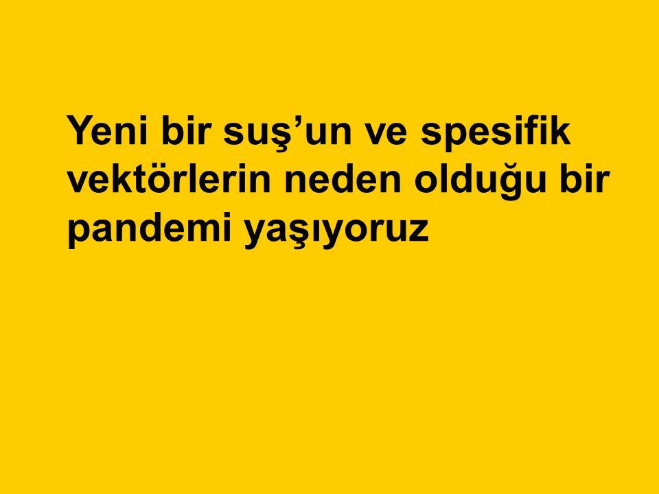 Türkiye'de sigara içme oranları, Erkeklerde düşmüyor, Kadınlarda yükseliyor.