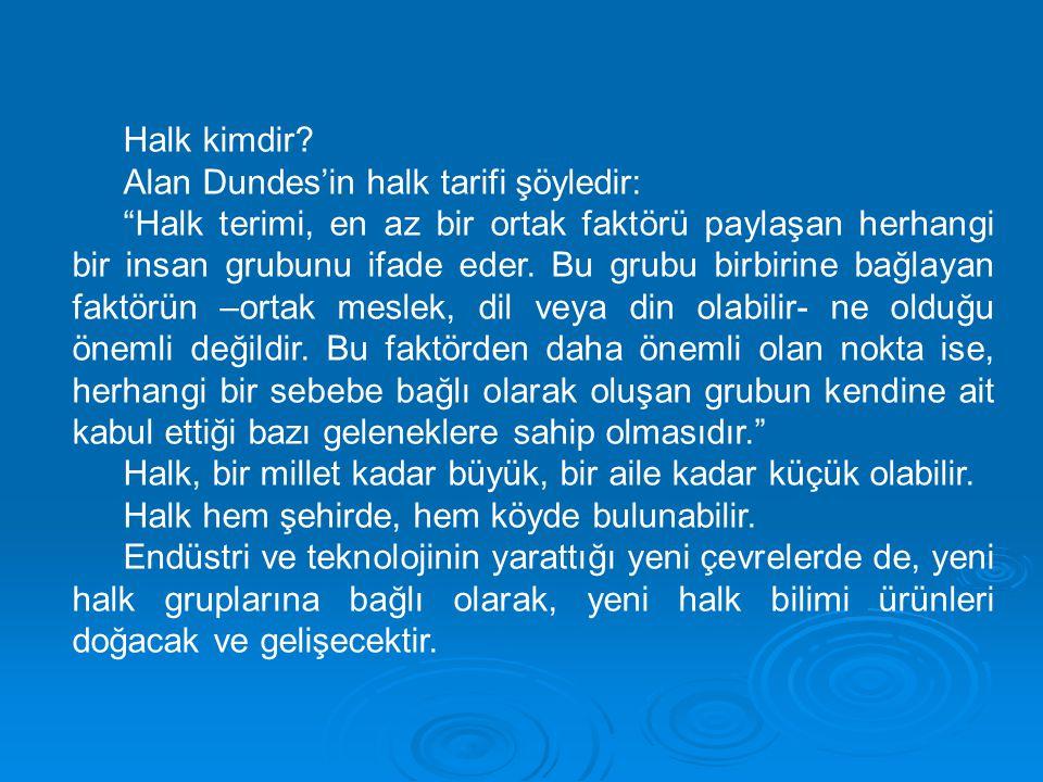 Camiliköy'den derlenen bir masal şöyledir: Bir ana ile gızı bi evde yaşayomuş.