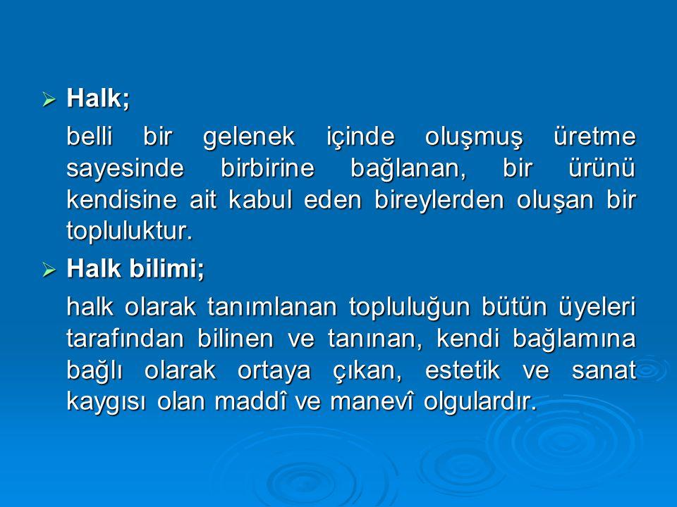Sepetçioğlu Türküsü ve Oyunu  Babası sepet yapıp sattığı için Sepetçioğlu denilen Osman Efe Araçlıdır.
