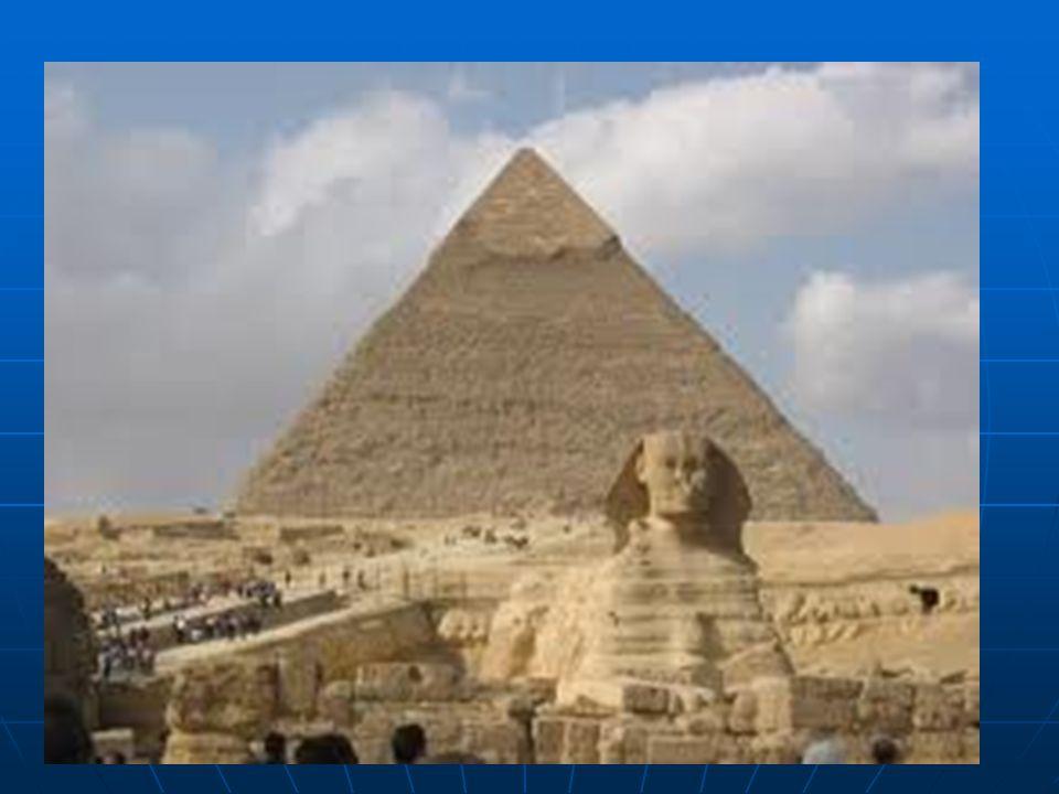   Keops Piramiti (Khufu Piramiti, Büyük Piramit,Keops'un ufku), günümüzde Mısır'ın başkenti Kahire'nin bir parçası olan Gize'yi (El Giza) çevreleyen