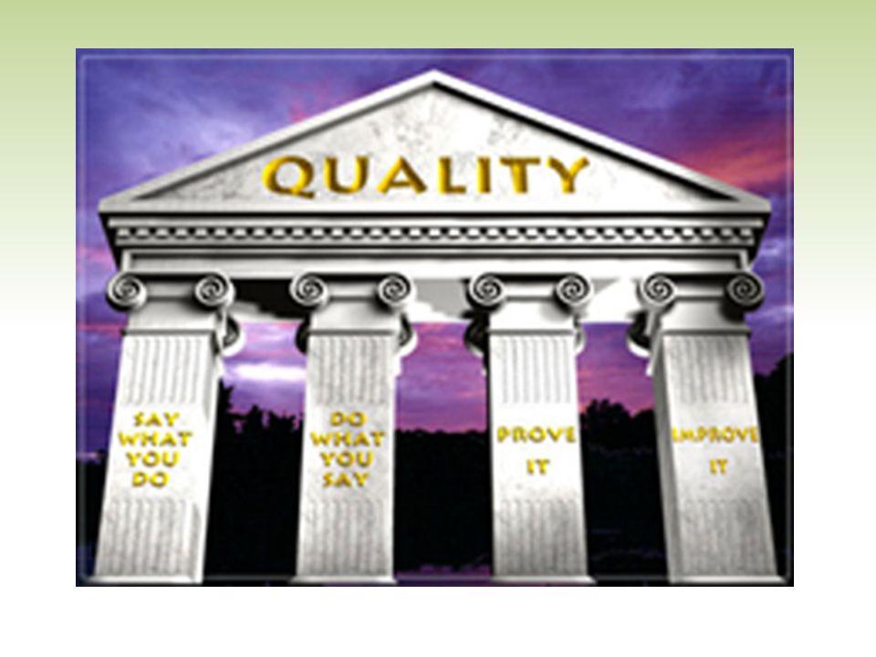 • TS EN ISO 13485 Tıbbi Cihazlar Yönetim Sistemi TS EN ISO 13485 Tıbbi Cihazlar Yönetim Sistemi • FSSC 22000 Gıda Güvenliği Sistemi FSSC 22000 Gıda Güvenliği Sistemi • TSEK 118 • TS ISO/IEC 20000-1 Bilgi Teknolojileri Hizmet Yönetim Sistemi • IQ Net SR 10 Sosyal Sorumluluk Yönetim Sistemi IQ Net SR 10 Sosyal Sorumluluk Yönetim Sistemi
