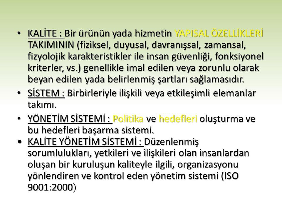 IQNET SR 10 SOSYAL SORUMLULUK YÖNETİM SİSTEMİ • NEDEN IQNET SR 10.