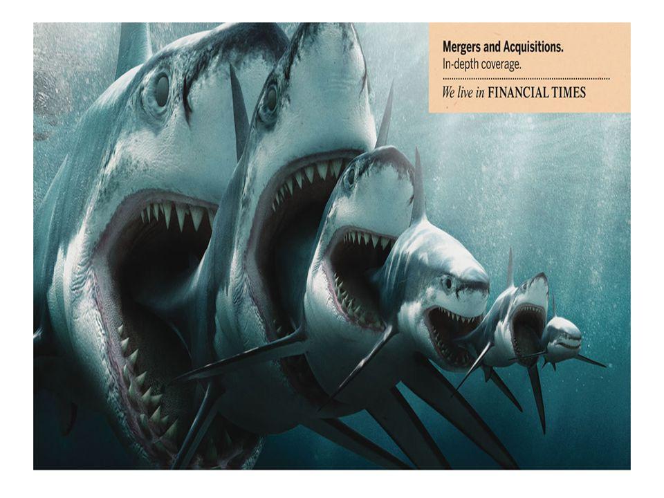 ŞİRKET BİRLEŞMELERİ ŞİRKET SATINALMALARI M&A Yatırım Bankacılığı bs@bulentsenver.com