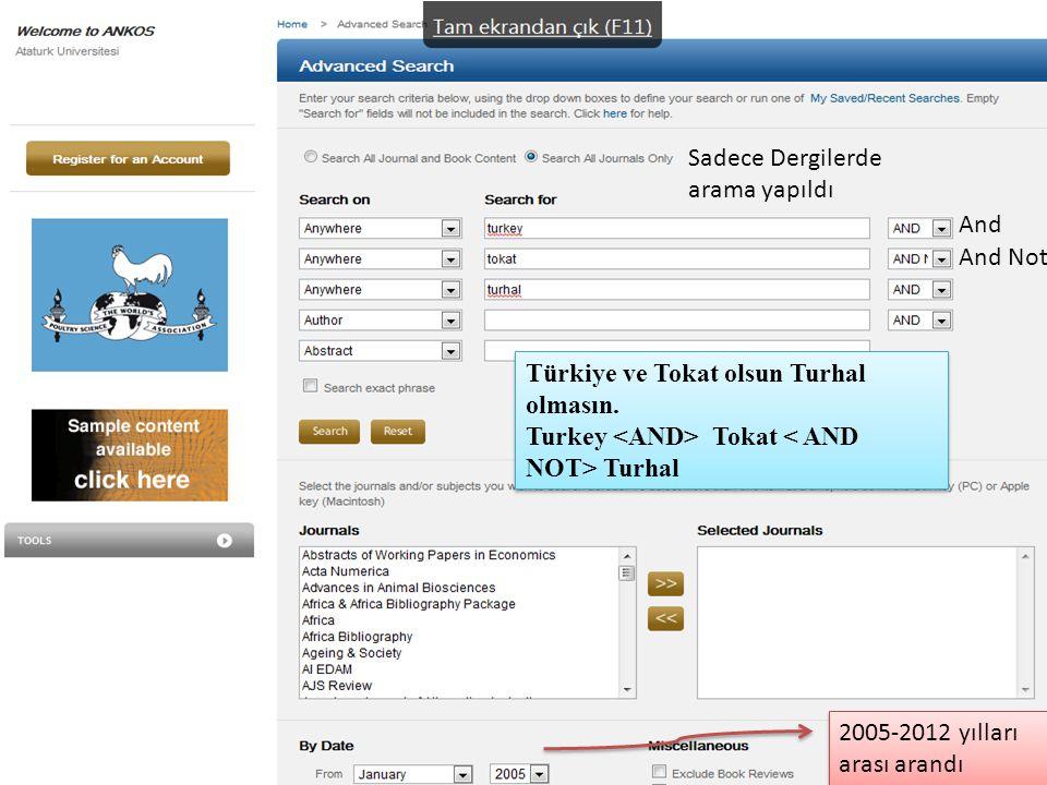 Türkiye ve Tokat olsun Turhal olmasın. Turkey Tokat Turhal Türkiye ve Tokat olsun Turhal olmasın. Turkey Tokat Turhal And Not And 2005-2012 yılları ar