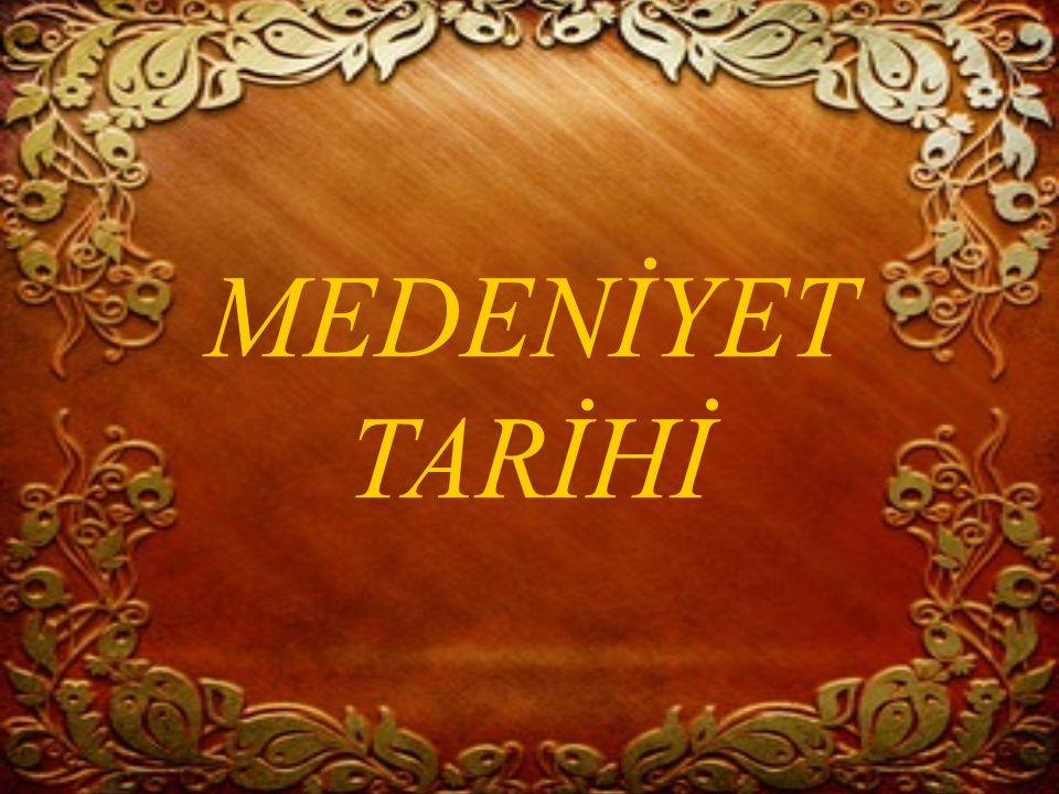 İDARİ YAPI • Abbasilerde merkezi yönetimde halife,vezir, hacip en önde gelen kişilerdi.