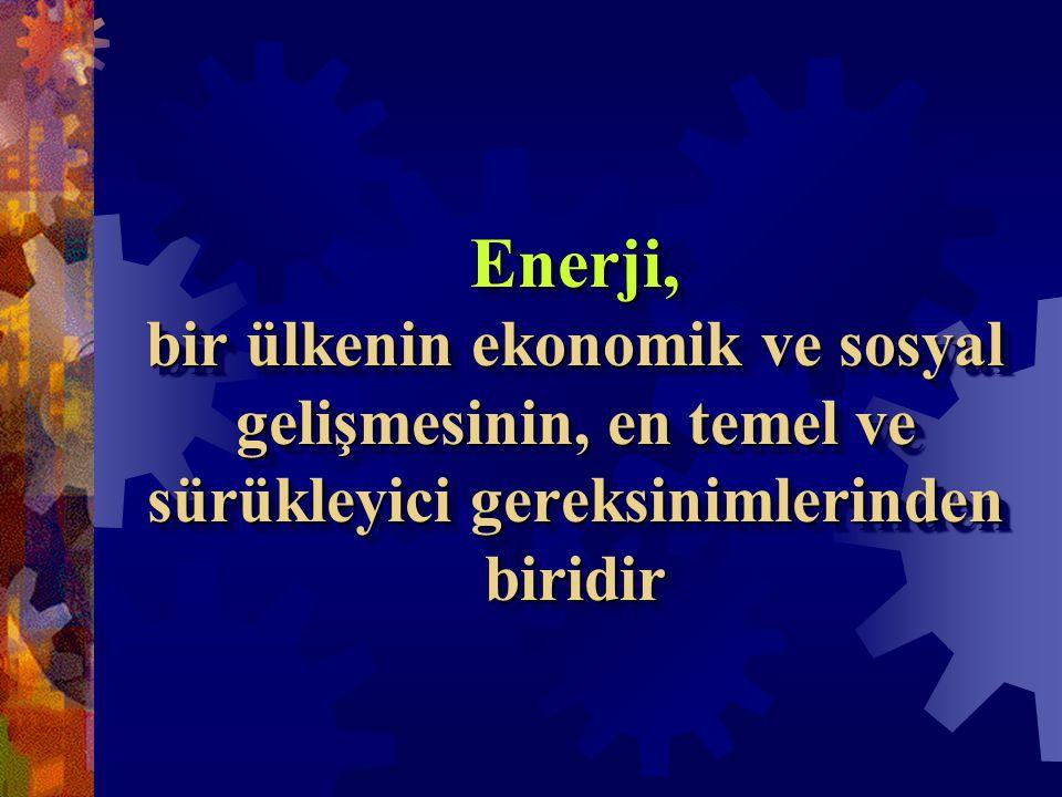 TEAŞ'ın Son 3 Yıl Zararları Devlet Planlama Teşkilatı (DPT) ve İstanbul Sanayii Odasının Raporlarına göre; 199961,3 Trilyon 2000409 Trilyon 20011,8 Katrilyon Kaynak: C.