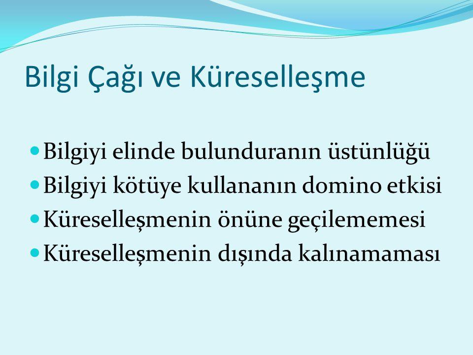 III.Dönem Dersin Adı  Bilgisayar(Word- Excel)  Bankacılık Hukuku  Banka Muhasebesi  Türkiye Ekonomisi  Kredi Yönetimi  İşletme Finansmanı  Sermaye Piyasaları  İnsan Kaynakları Yönetimi  Mesleki Çalışma ve Seminer - I