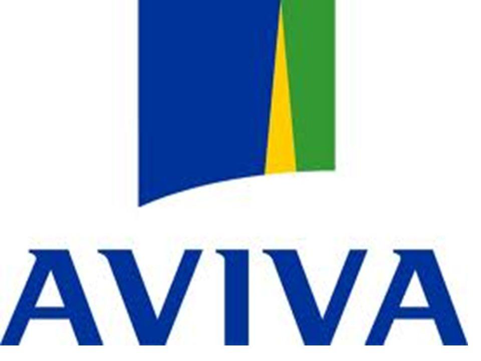 HAKKINDA •Aviva Sigorta A.Ş., Türkiye de, 16 Aralık 1988 yılında faaliyete geçti ve kuruluşunun 5 inci yılında ilk on şirket arasına girmeyi başardı.