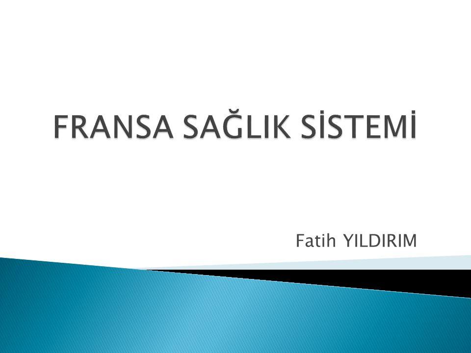 Fatih YILDIRIM