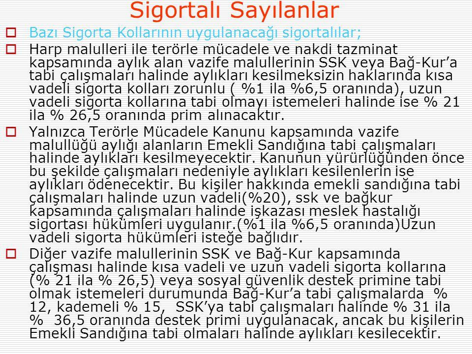 Teşekkür ederim. Rehberlik ve Teftiş Trabzon Grup Başkanlığı Tel:0462 3265091