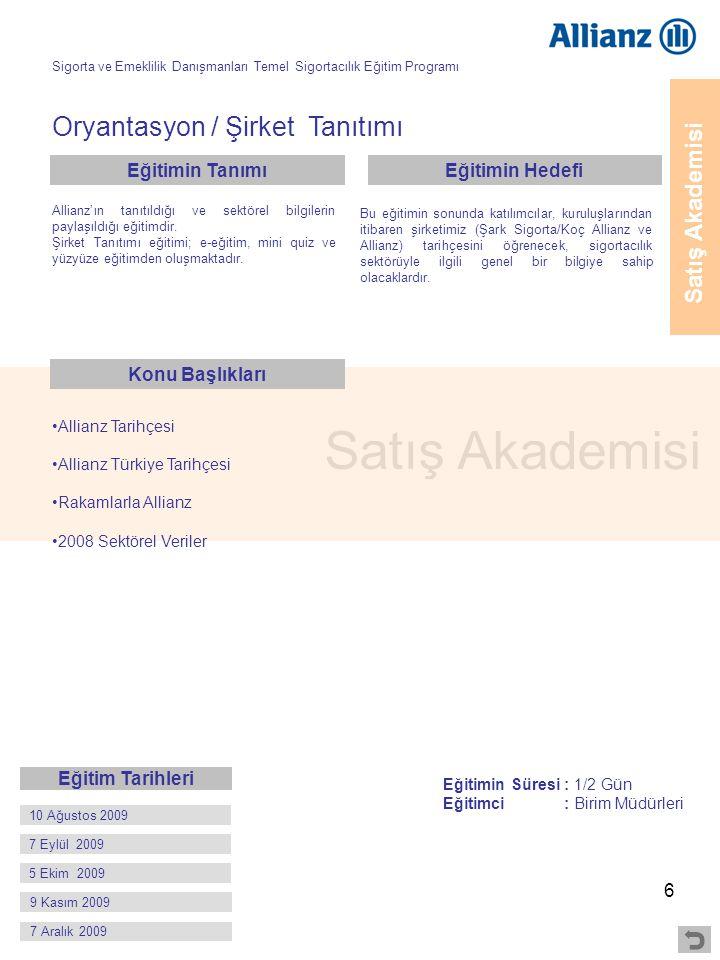 127 Eğitimciler İsimler alfabetik olarak yazılmıştır Eğitimciler Volkan İnce, 2002 yılında Ankara Üniversitesi Eğitim Yönetimi ve Planlaması Bölümü nden mezun olduktan sonra, aynı üniversitede Eğitim Programları Anabilim Dalında Yaratıcı Drama Eğitim Yöntemi üzerine yüksek lisans yapmıştır.