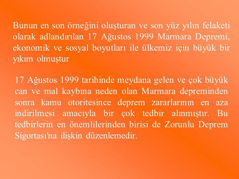Konu ve kapsam  Doğal Afet Sigortaları Kurumu'nun (DASK) 2011 yılında başlattığı Şehirler Yarısıyor, Sigortalılar Kazanıyor yarışması Türkiye'nin 81 ilini kapsar.