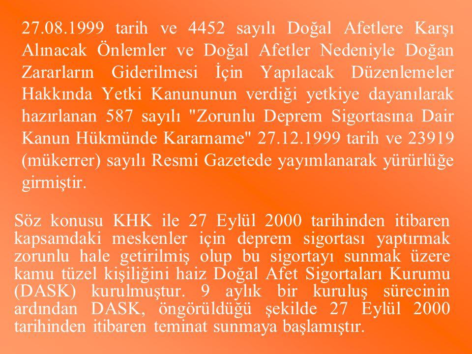 Değerlendirme  En yüksek sigortalılık oranı: 31 Aralık 2011 tarihi itibariyle Türkiye genelinde en yüksek sigortalılık oranına ulasan iller ödüllendirilecektir.