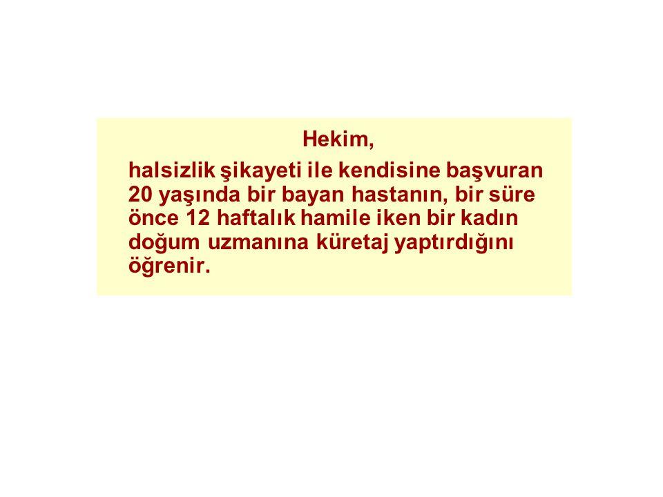 Türk Ticaret Kanunu, Madde 1263: Sigorta sözleşmesi, sigortacının sigorta himayesini üstlendiği; Sigorta ettirenin ise prim ödeme borcu altına girdiği bir sözleşmedir.