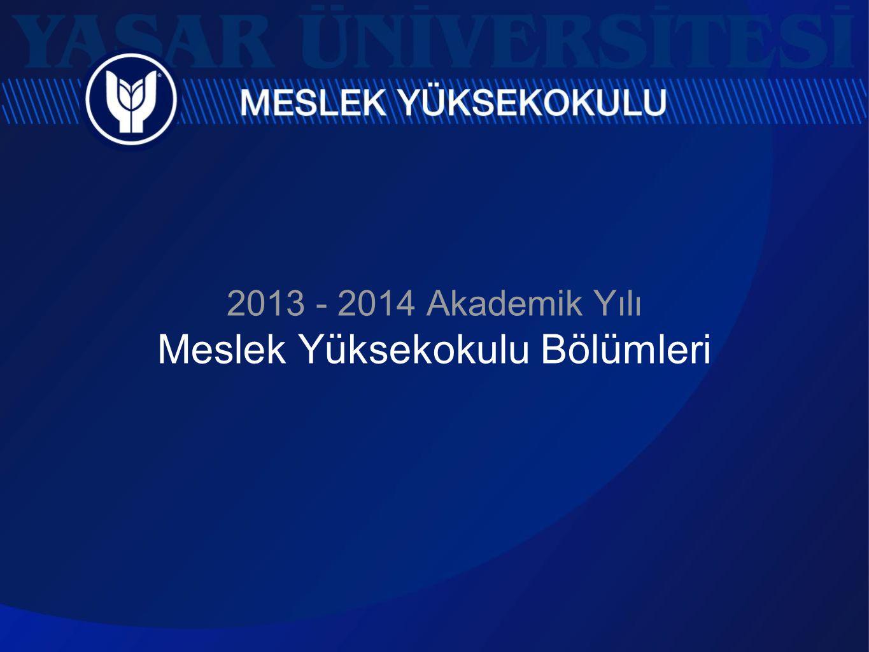 2011-2012 AKADEMİK ETKİNLİKLERİ VADELİ OPSİYON BORSASI VOB KONFERANSI