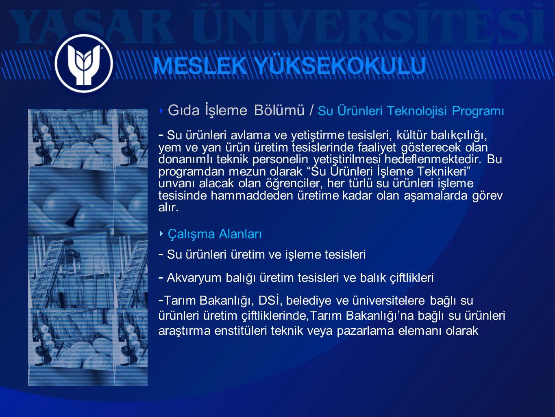 2011-2012 ETKİNLİKLERDEN YANSIYANLAR Deniz Ticaret Odası İzmir Şubesi ile Yaşar Üniversitesi, eğitim çalışmalarında üniversite-sektör işbirliğini hedefleyen protokole birlikte imza attı.
