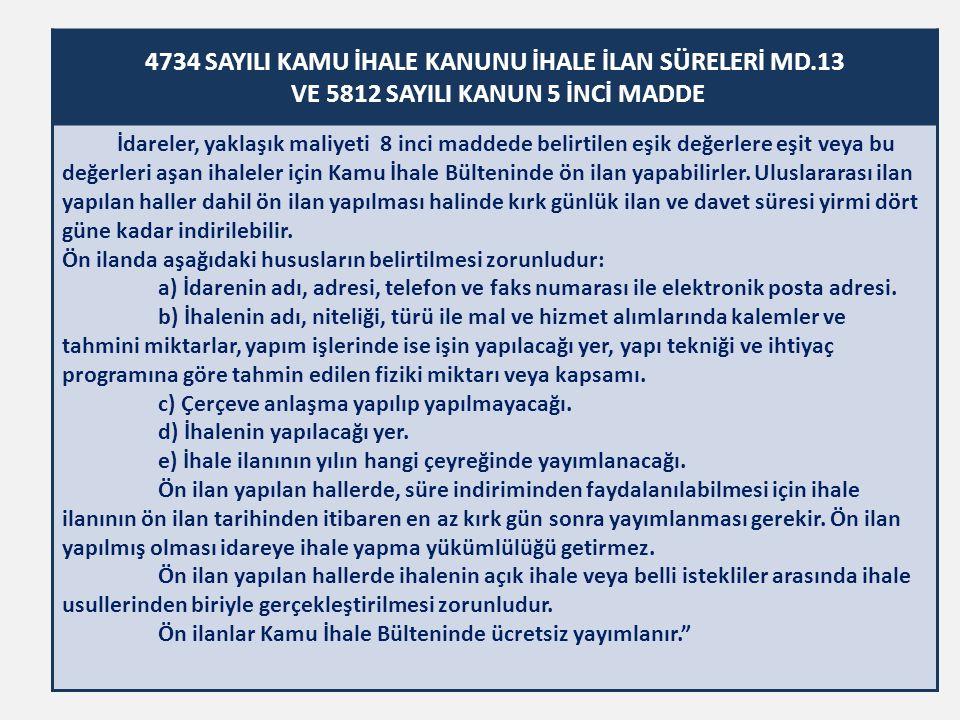 TABAN AYLIĞI 27.6.1989 tarihli ve 375 sayılı KHK' nin değişik 1.