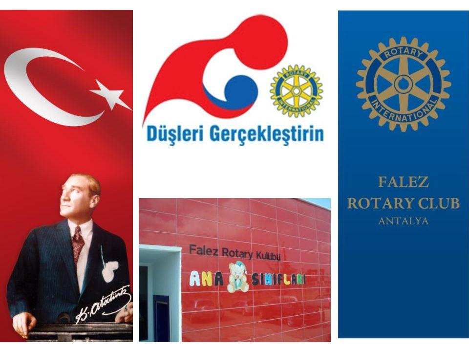 Ercan EVREN ( Mimari Proje ) BTS Mühendislik ( Statik Proje ) Nevzat DÜMENCİ ( Elektrik Projesi ) Türk YTONG San.