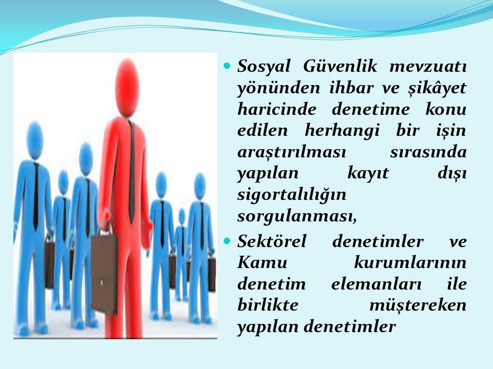  5510 Sayılı Sosyal Sigortalar ve Genel Sağlık Sigortası Kanunun 59.