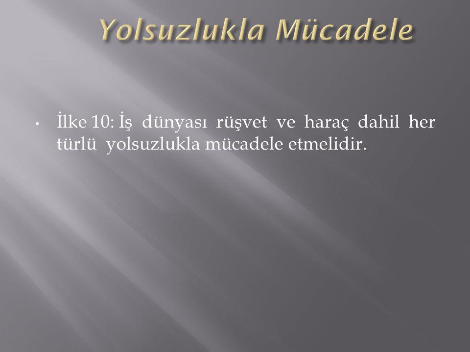  1957 yılında Türkiye Vakıflar Bankası ve Toprak Mahsulleri Ofisi önderliğinde kurulan Güneş Sigorta A.Ş.