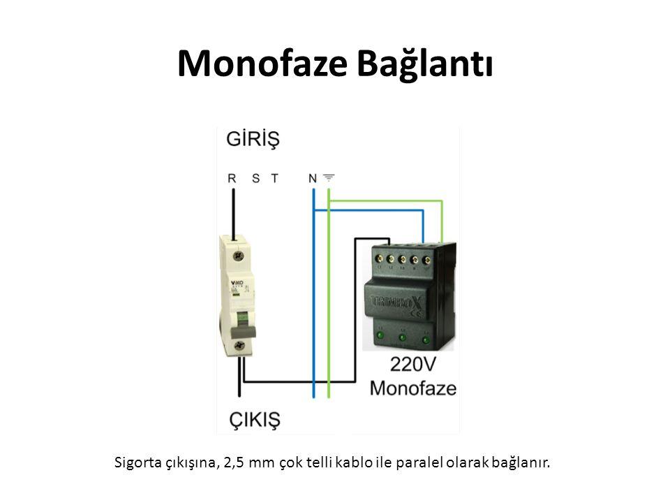 MODELYM-220SXYM-380SX Voltaj220 V (Monofaze)380 V (Trifaze) Kullanım alanlarıKonutlar, ofisler, işyerleriSanayi, fabrika, imalat Trimbox'ın İki Modeli