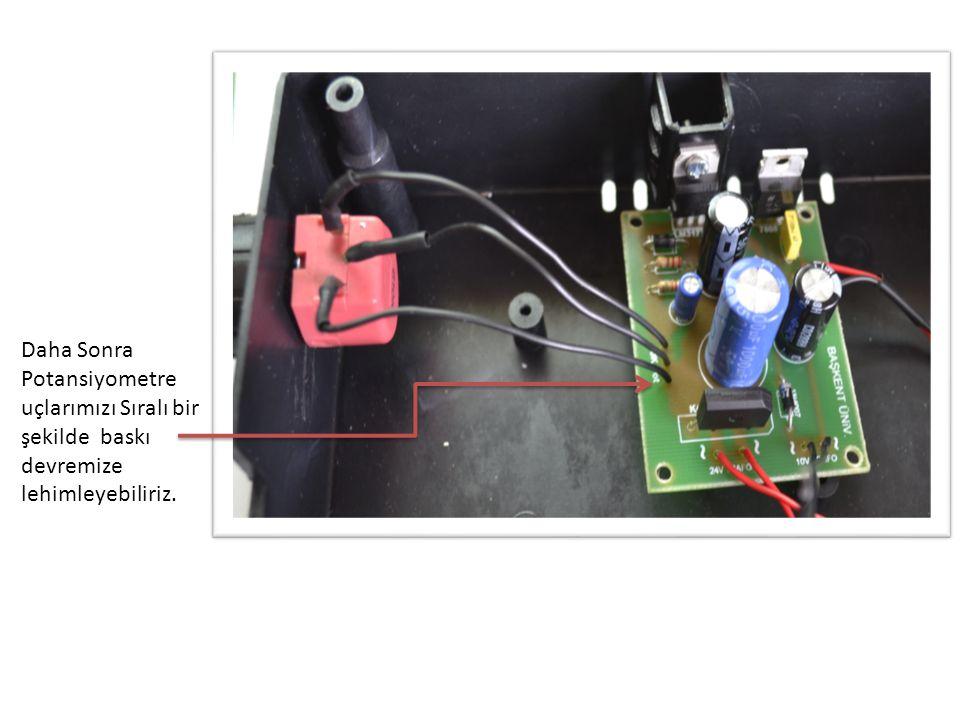 SİGORTA PAPUÇ 220Volt geleceğinden Makaron Takınız. 220 Volt Kablosu
