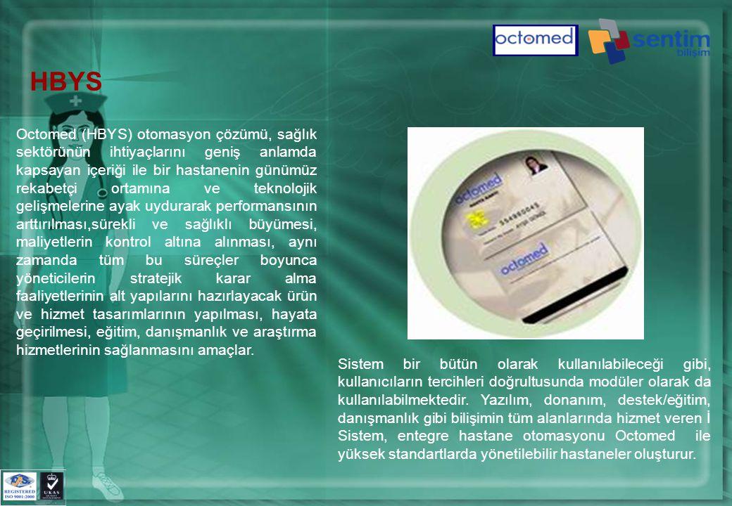 HASTA KAYIT İlk ziyaretleri sırasında hastaların her türlü bilgisi bu ekrana kayıt edilmekte ve her hastaya ayrı bir protokol numarası verilmektedir.