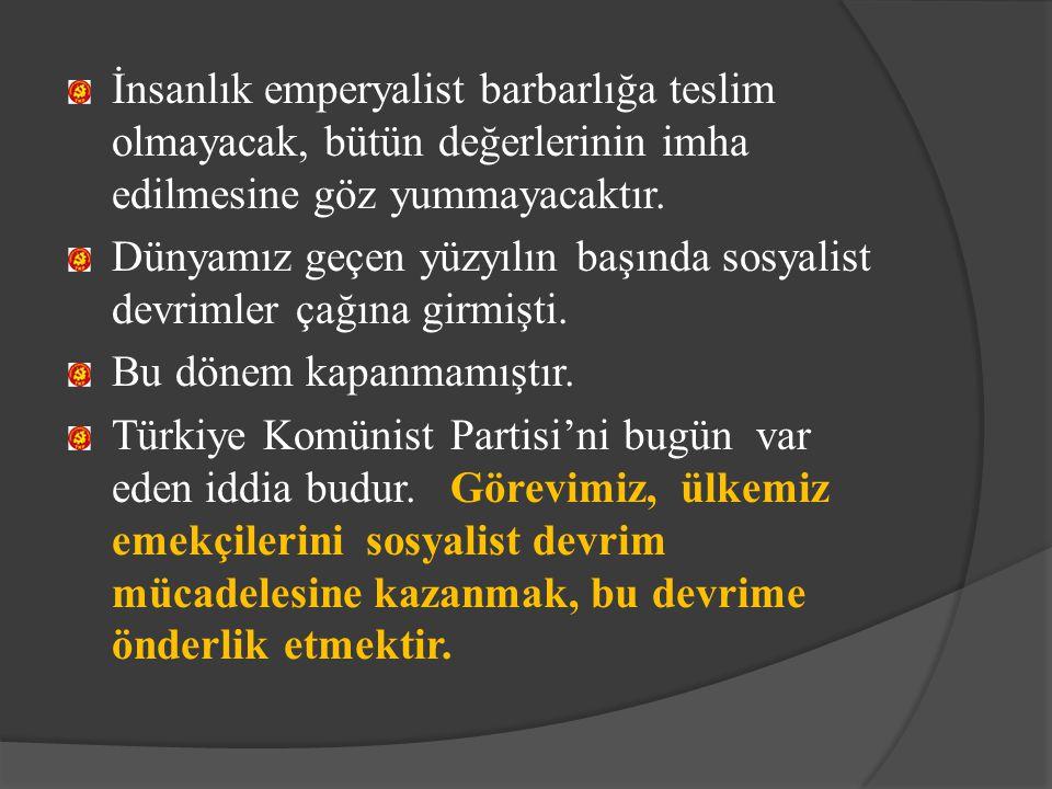 f) Eğitim politikalarında öğrenim kurumlarının bütün öğeleri söz sahibidir.