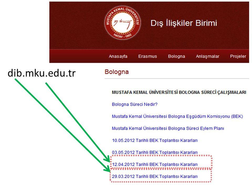 dib.mku.edu.tr