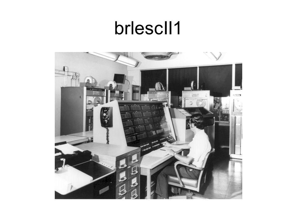 brlescII1