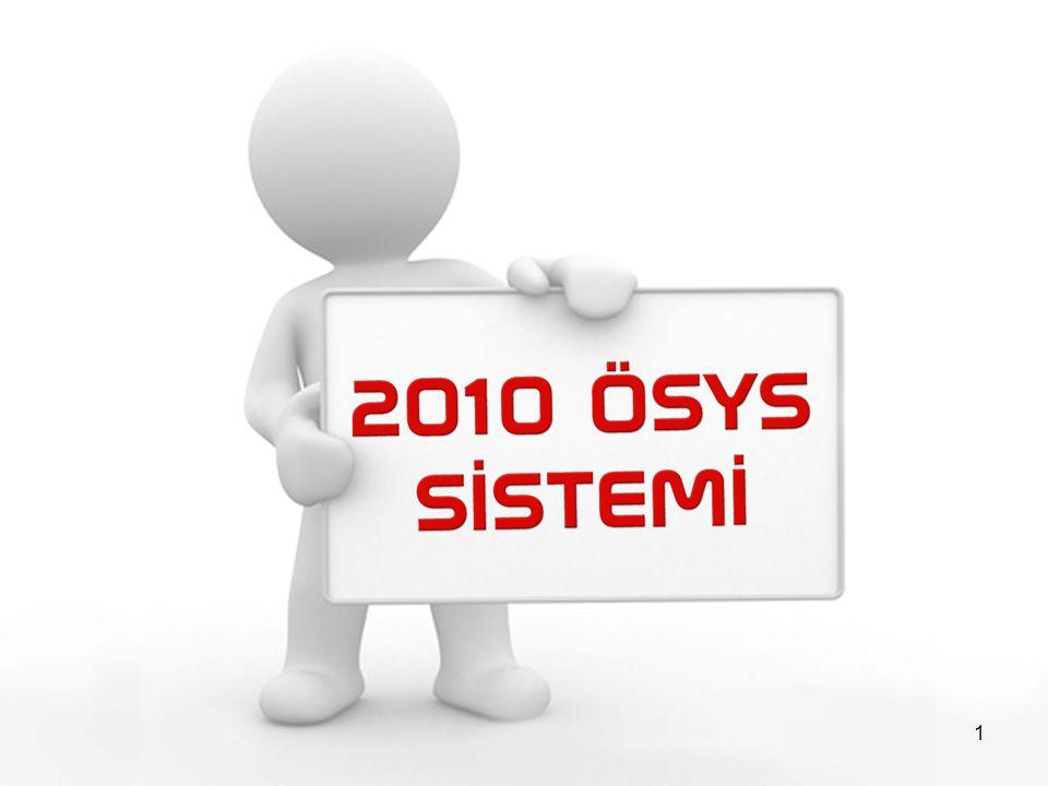 OTOMOTİV TEKNOLOJİSİ •Otomotiv elektro-mekanikeri, binek, hafif ve ağır hizmet tipi araçlardaki (iş makineleri hariç) tüm sistemlerin arıza teşhis, bakım, onarım ve ayar işlerini kendi başına ve belirli bir süre içerisinde yapan ara elemanlar yetiştirmek
