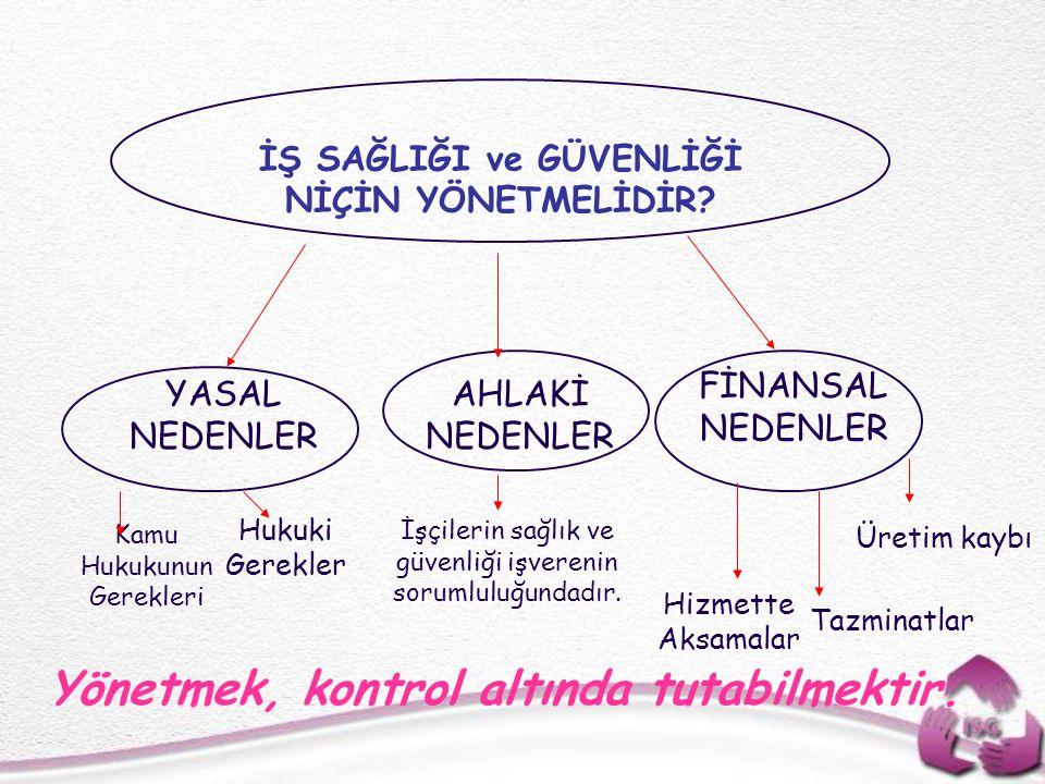 18 Tel: +90 (312) 215 50 21 Faks: +90 (312) 215 50 28 e-posta: isggm@csgb.gov.tr http://isggm.calisma.gov.tr