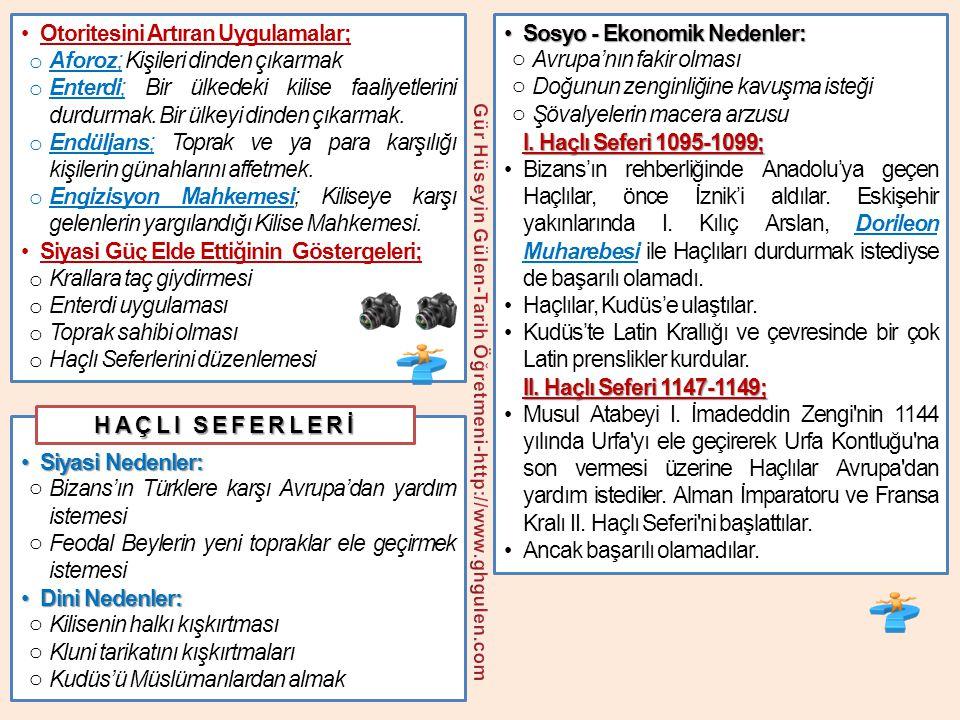 •Siyasi Sonuçları: o Türklerin Anadolu'dan çıkarılamayacağı görüldü.
