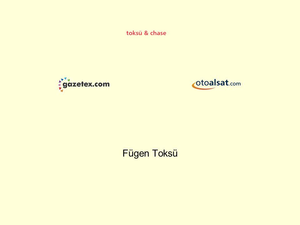 WEB Sitesi kullanımı