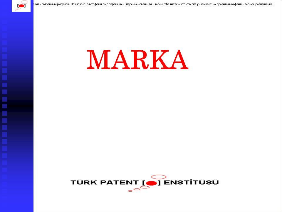 Konular:  Marka nedir. Marka olmak ne demektir.
